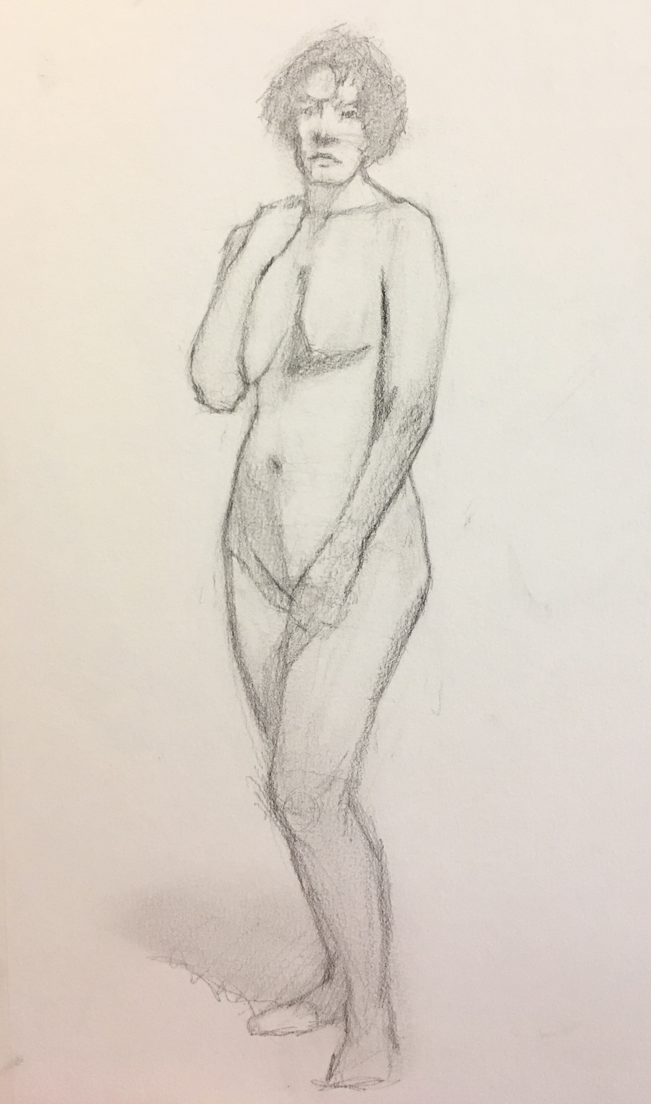 FigureSketch